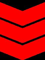 arrows-3-red-top